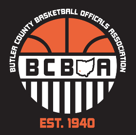 Butler County Basketball Officials Association